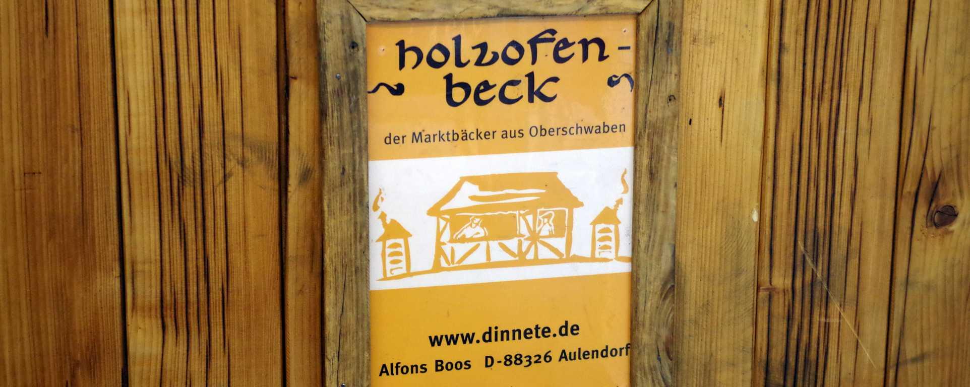 holzofenbeck-Kontakt-Alfons-Boos